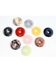 Donut Standardsteine 40 mm